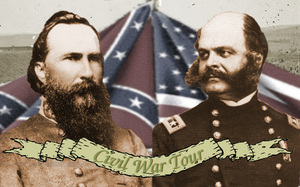 CivilWarBanner_600x375_2016