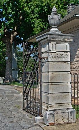Gate01_450